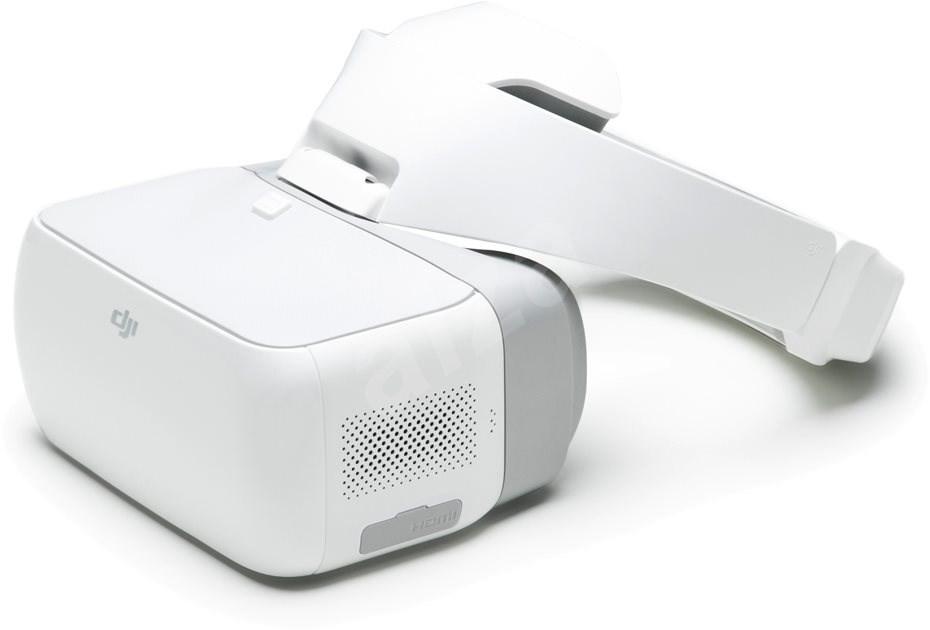 DJI Goggles Virtuális valóság szemüveg - VR szemüveg