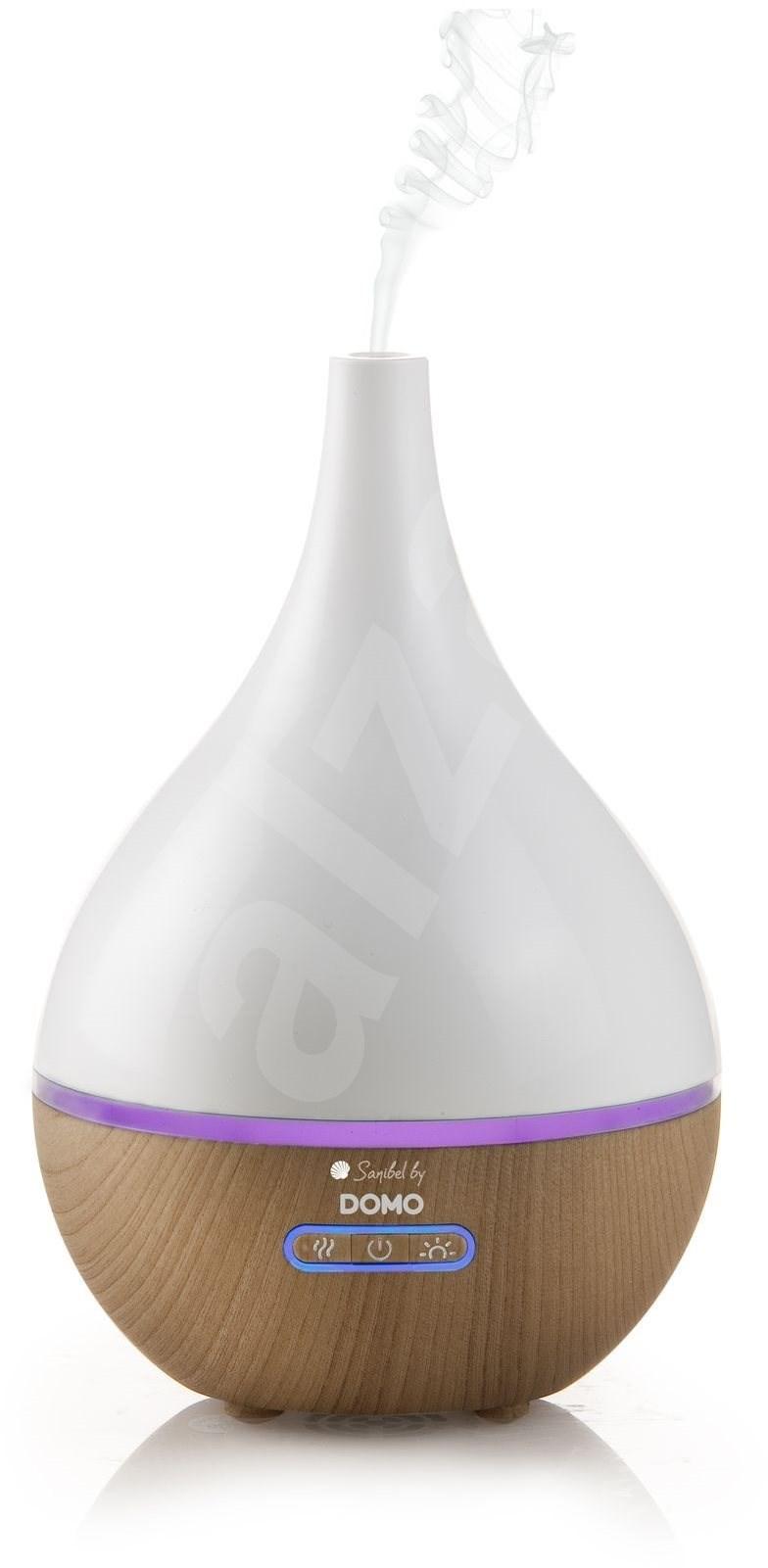 DOMO DO9213AV illatosító készülék - Aroma diffúzor