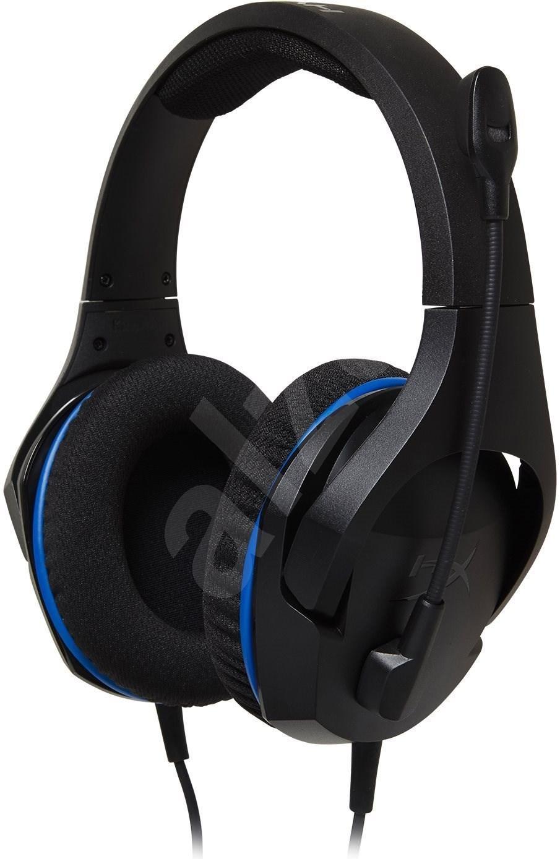 HyperX Cloud Stinger Core mikrofonos fejhallgató - Gamer fejhallgató