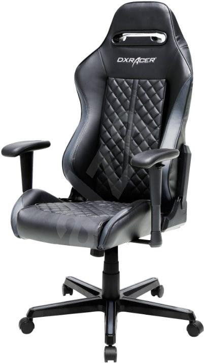 DXRACER Drifting OH / DF73 / NG - Gamer szék