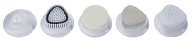 Imetec 5057 Bellissima - Bőrtisztító kefe