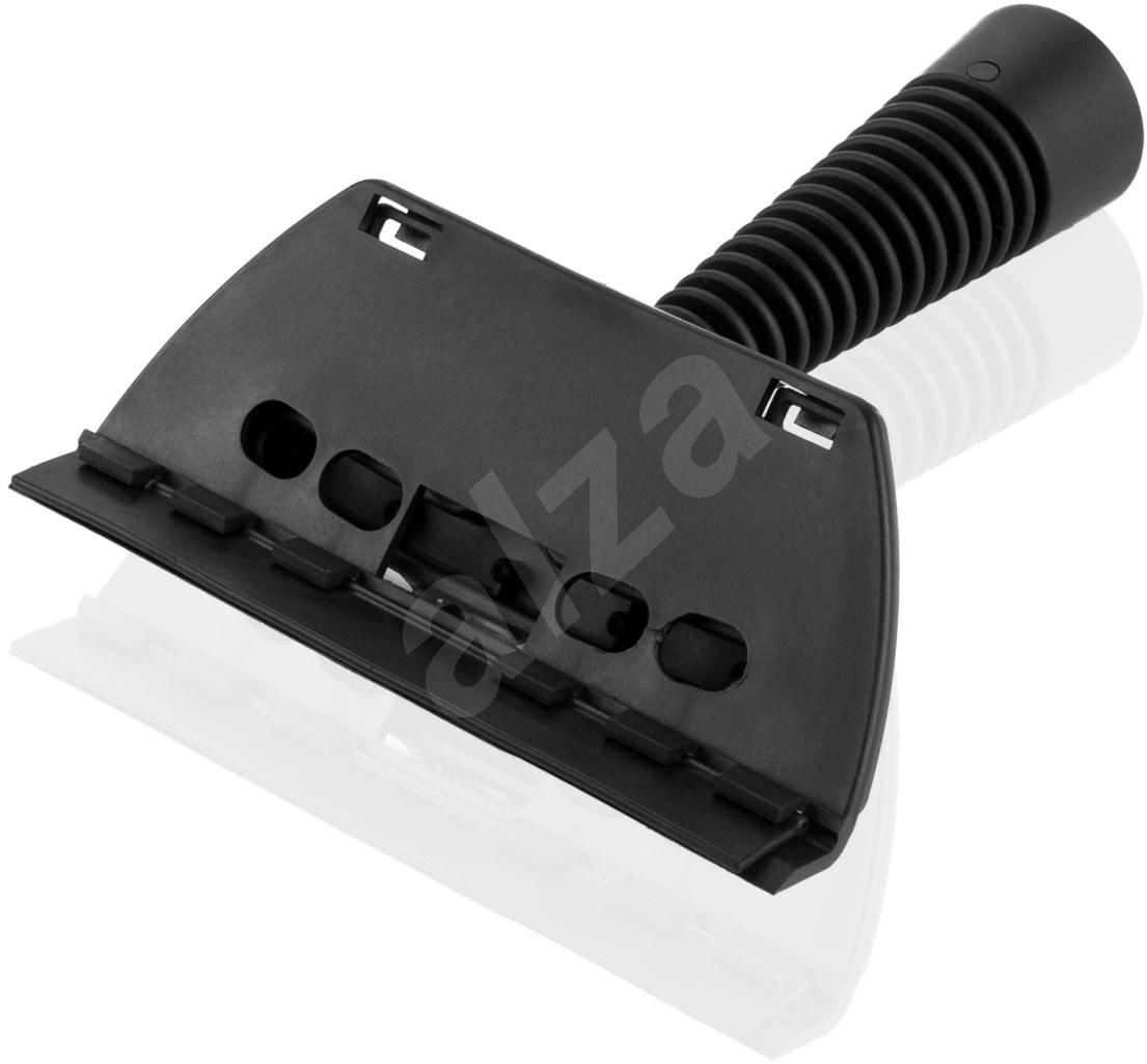 ETA 1263 90000 Aquasim - Gőztisztító