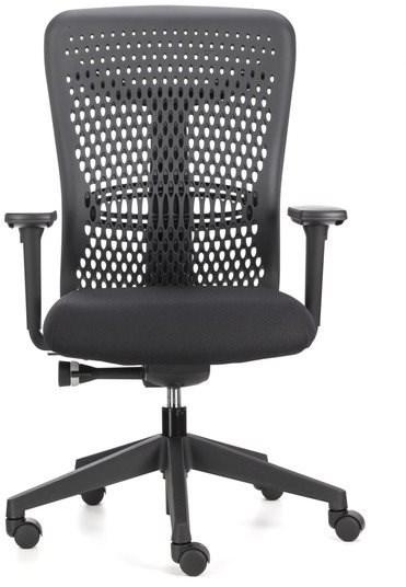 EMAGRA ATHENA  fekete - Irodai szék