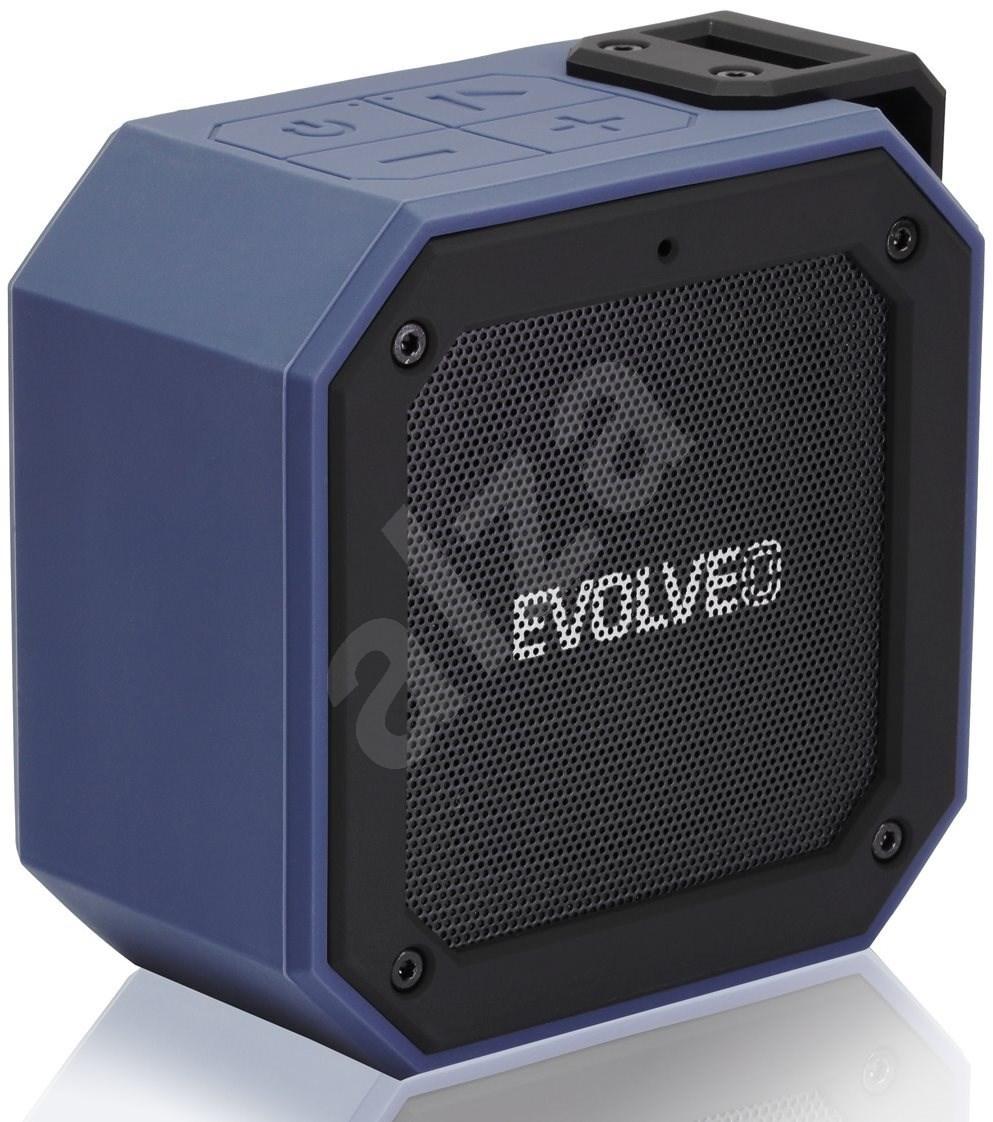 EVOLVEO ARMOR O2 - Bluetooth hangszóró