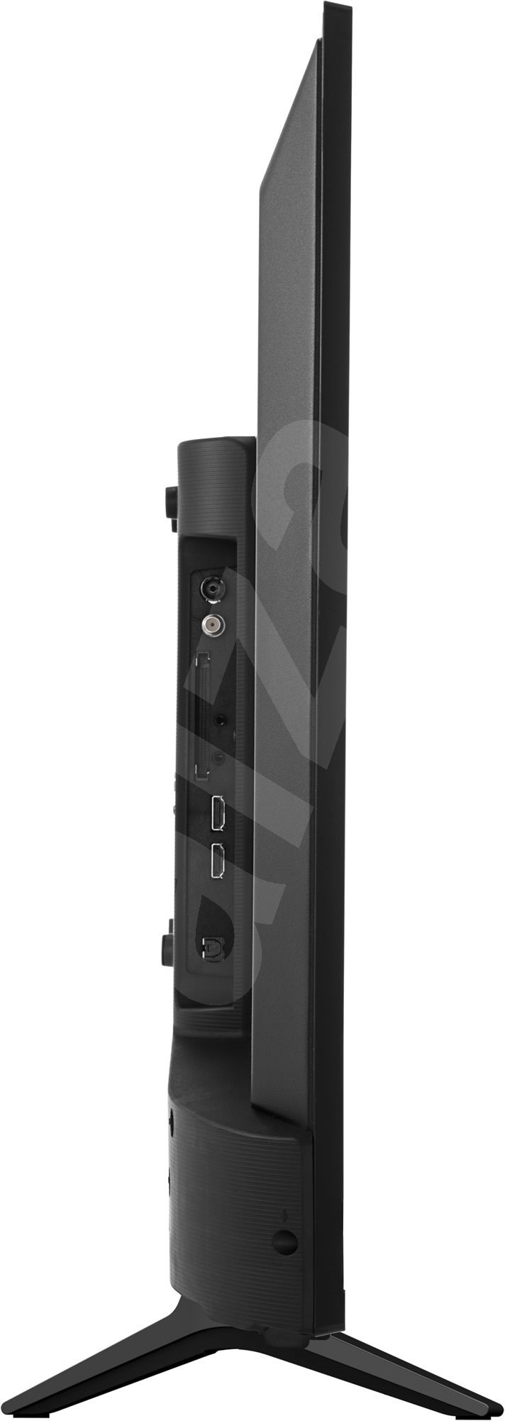 "32"" Hisense H32B5100 - Televízió"