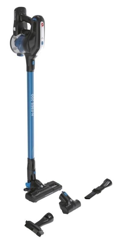 Hoover HF222UPT 011 - Akkus rúdporszívó