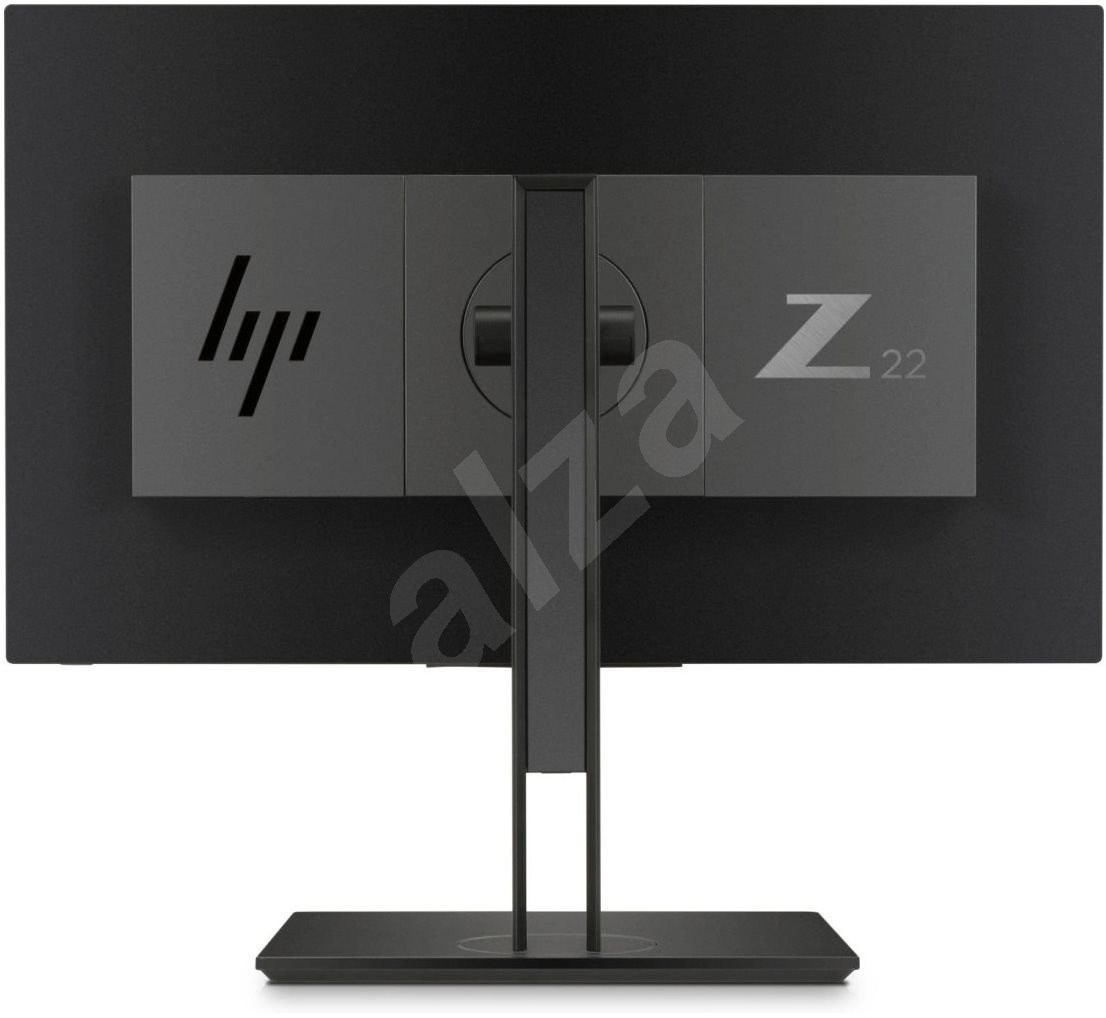 "22"" HP Z Display Z22n G2 - LCD LED monitor"