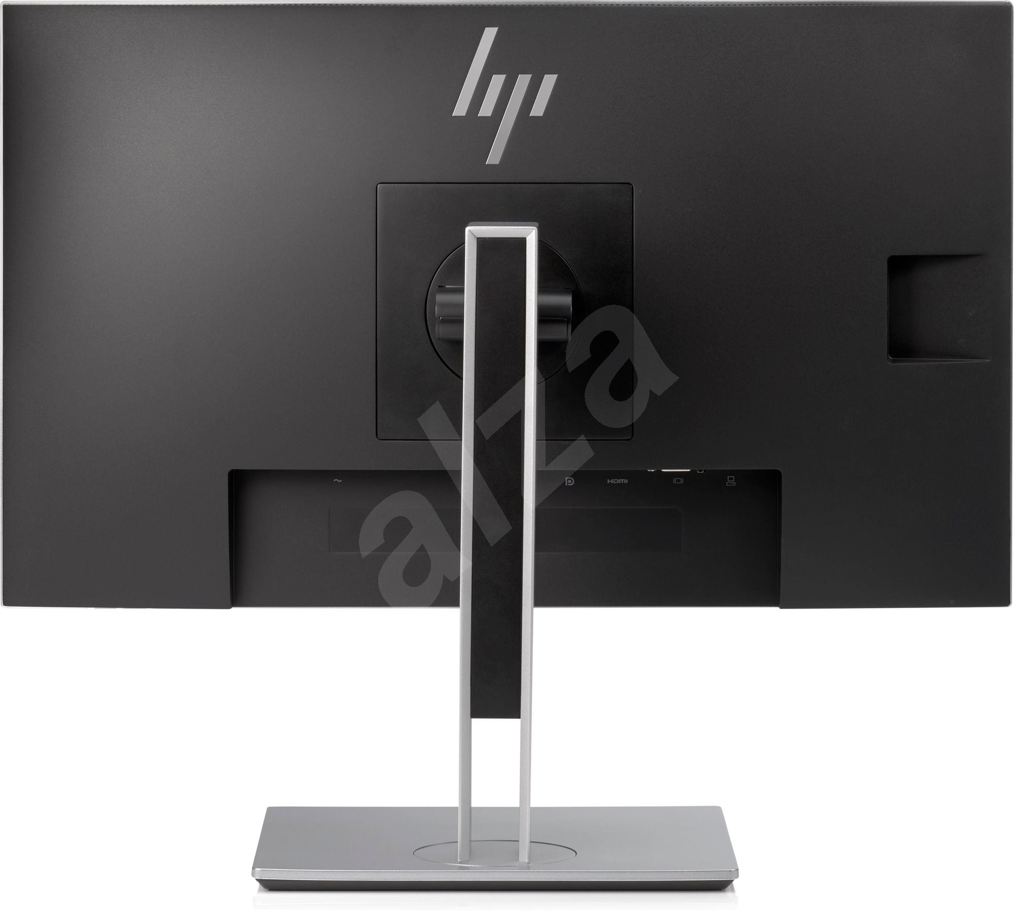 "23"" HP EliteDisplay E233 - LCD LED monitor"
