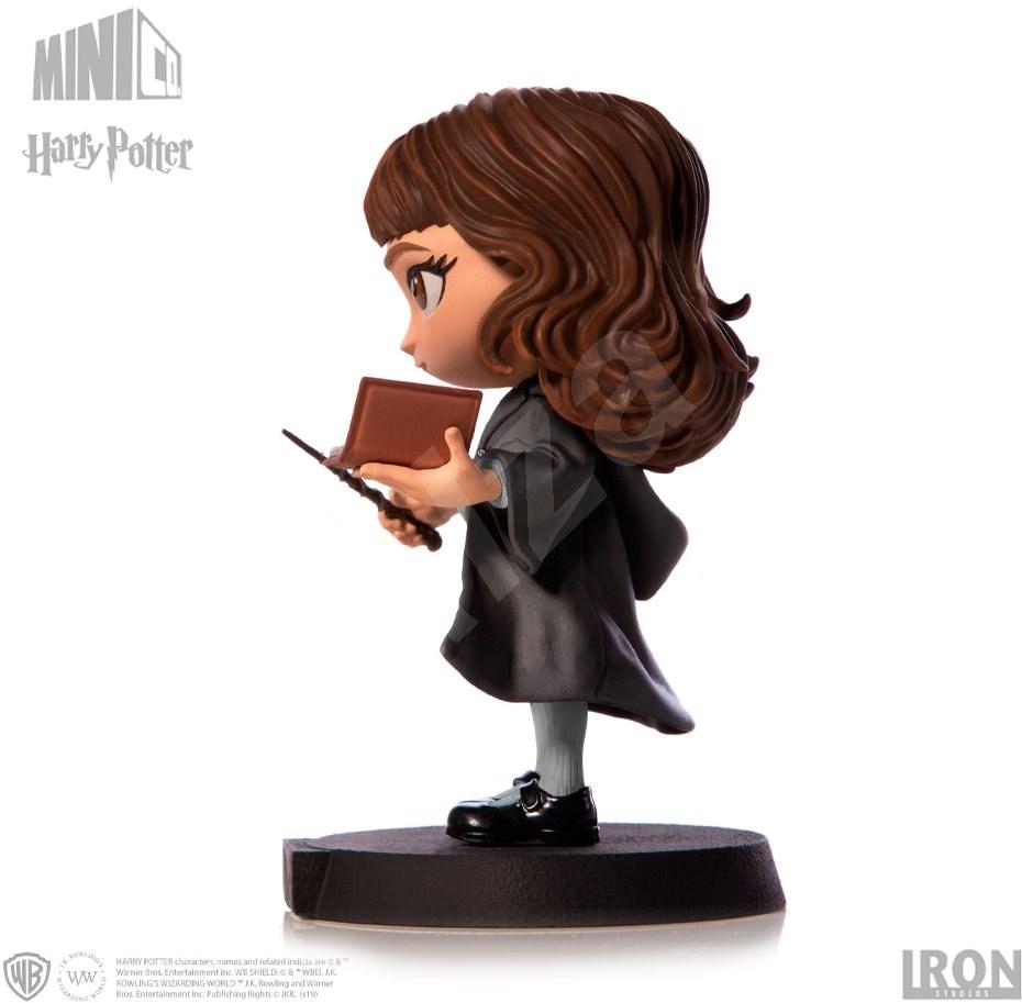 Hermione - Harry Potter - Figura