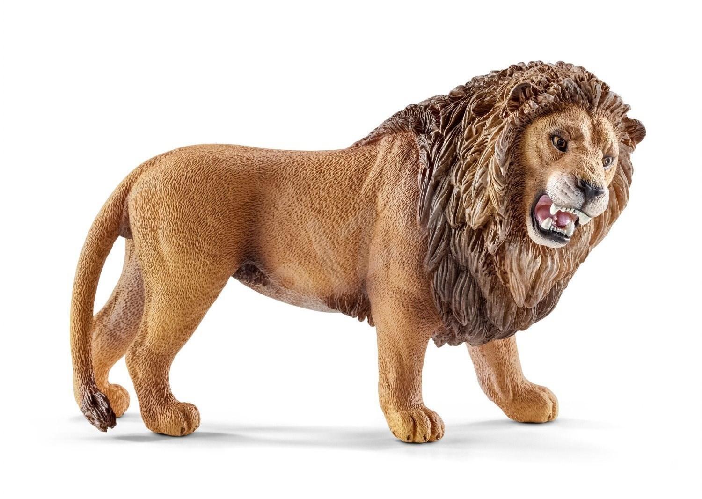 Schleich 42387 Állatok vadállománya - Figurák