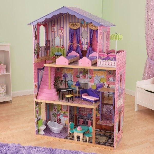 Kid Kraft My Dream Mansion - Babaház
