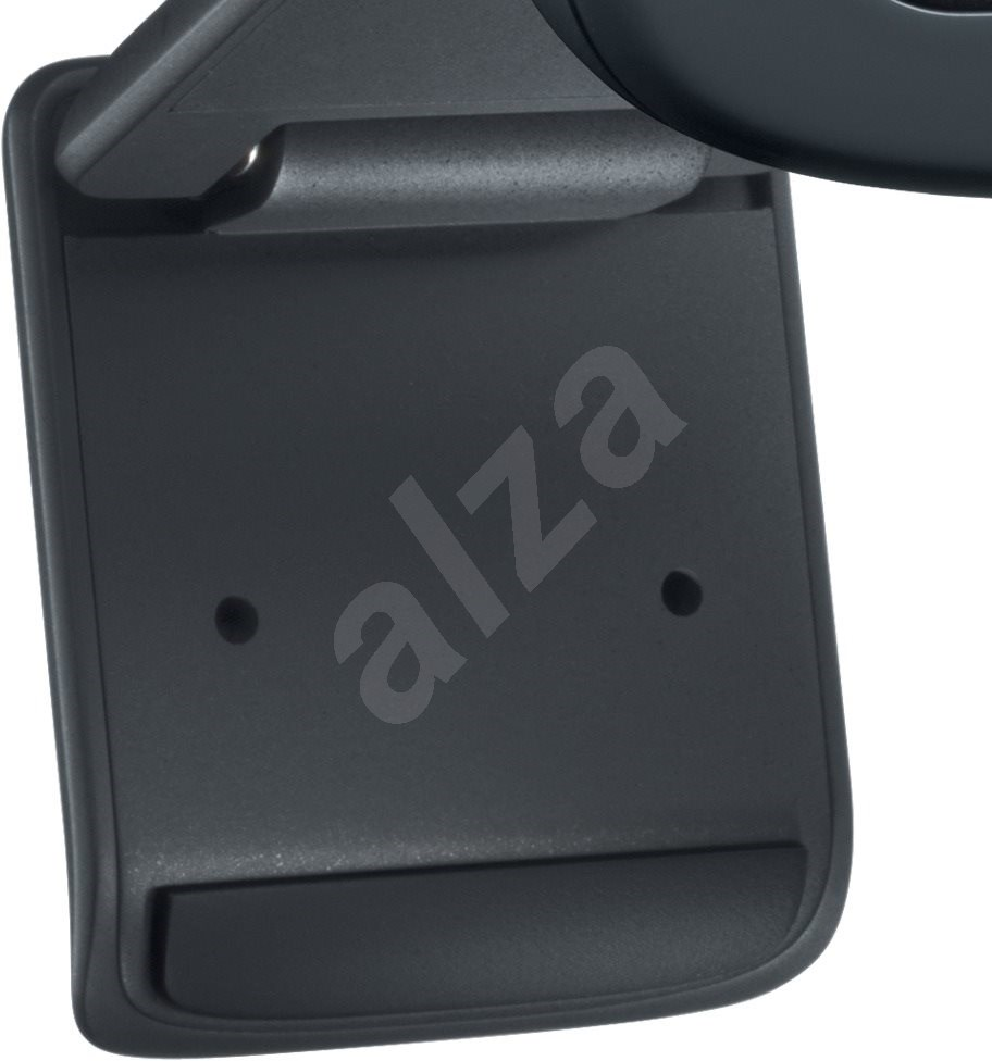 Logitech HD webkamera C270 - Webkamera