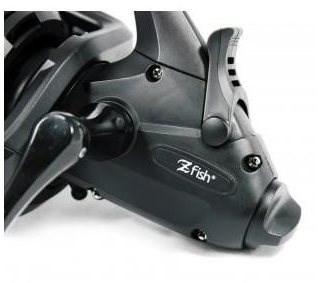 Zfish Rider 7000 - Horgász orsó