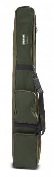 Saenger Rod Bag Deluxe 145cm - Botzsák