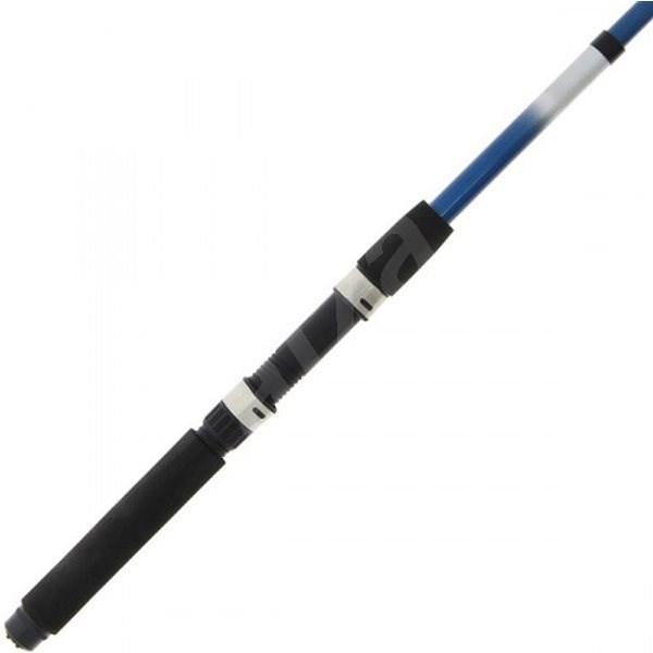 Angling Pursuits Trekker Rod 3 0m 20-50g - Horgászbot