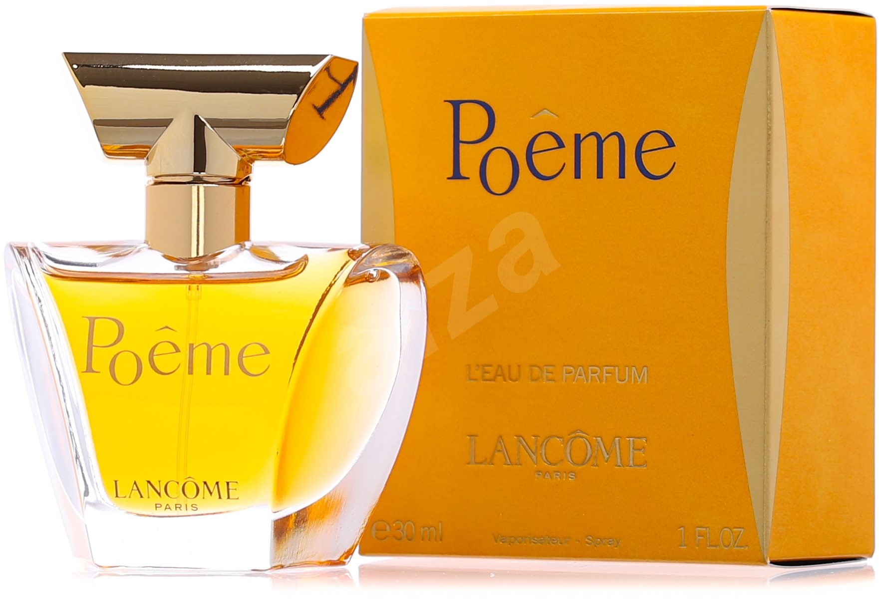 LANCÔME Poeme EdP 30 ml - Parfüm