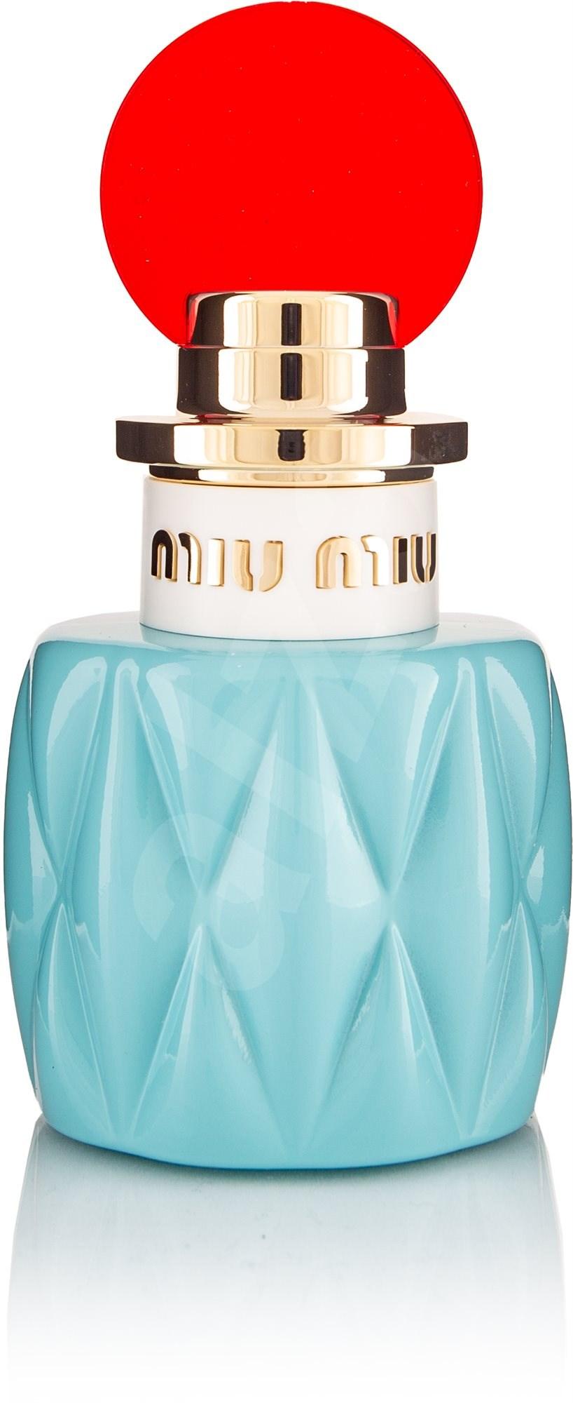 MIU MIU Miu Miu EdP 30 ml - Parfüm