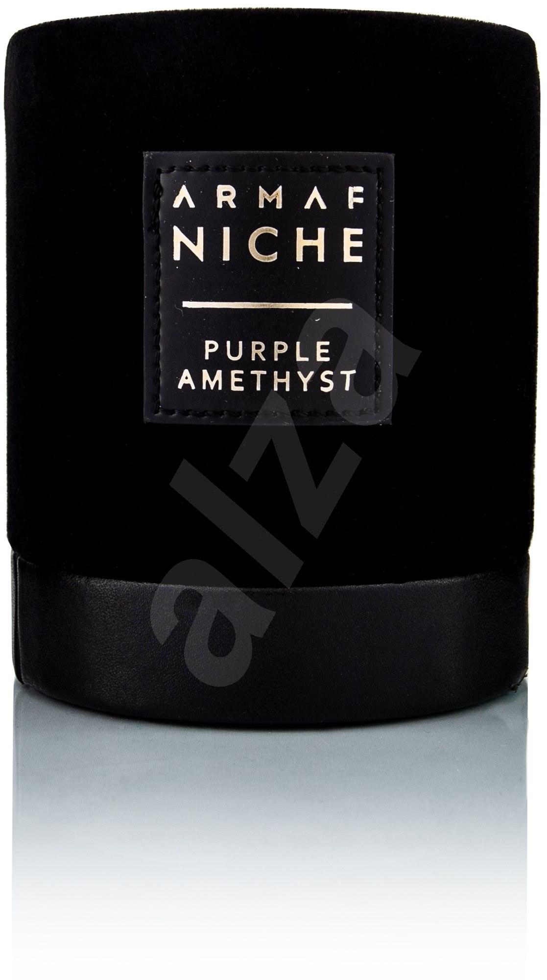 ARMAF Purple Amethyst EdP 90 ml - Parfüm