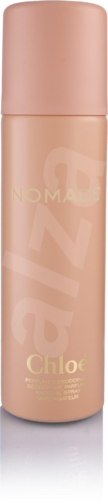 CHLOÉ Nomade 100 ml - Női dezodor