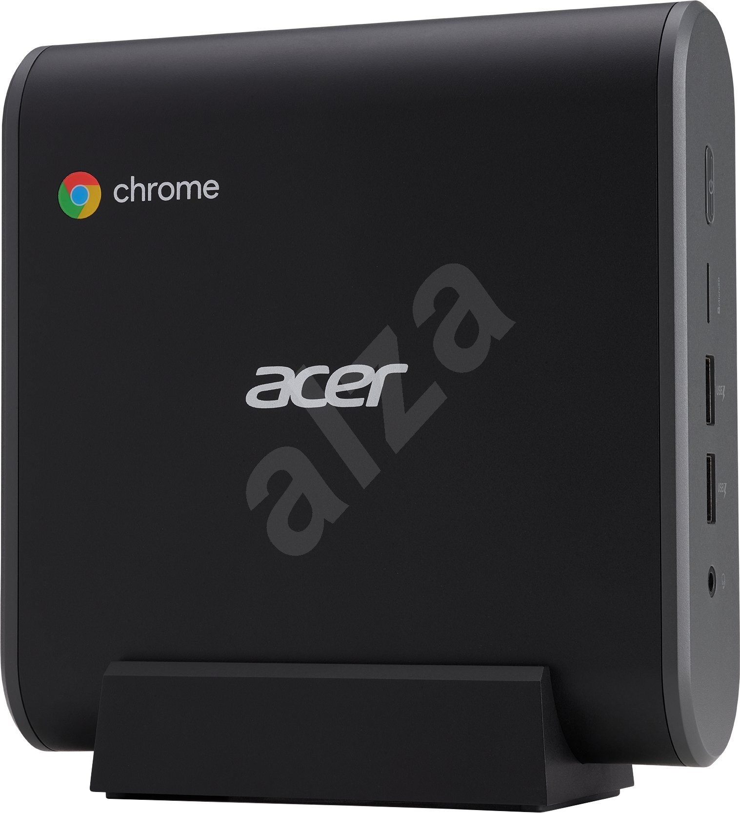 Acer Chromebox CXI3 - Mini PC