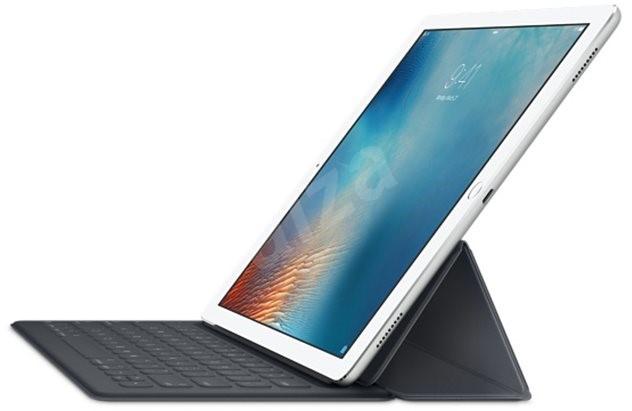 """iPad Pro 10.5"""" intelligens billentyűzet SK - Billentyűzet"""
