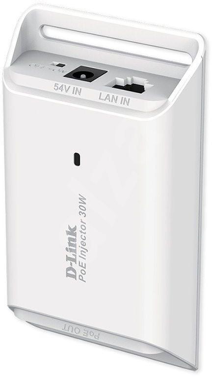 D-Link DPE-301GI - Injektor