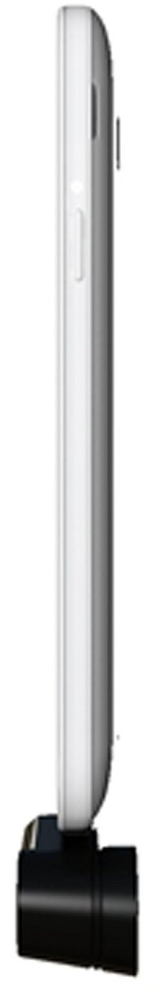 Seek Thermal Compact hőkamera modul Android eszközhöz - Hőkamera