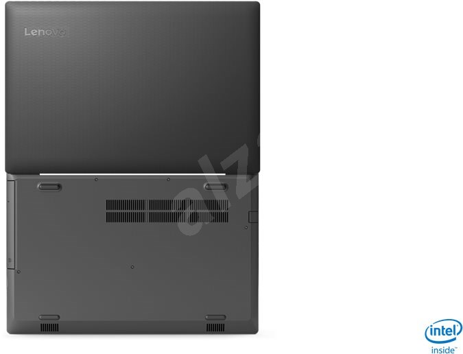 Lenovo V130-15IKB Szürke - Laptop