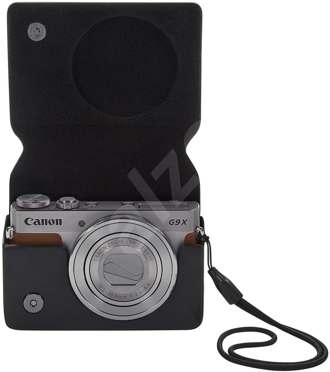 Canon DCC-1890 tok - Tok