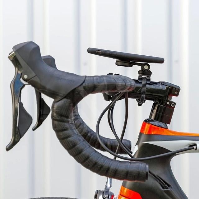 SP Connect Bike Bundle II Huawei Mate 20 Pro - Telefontartó