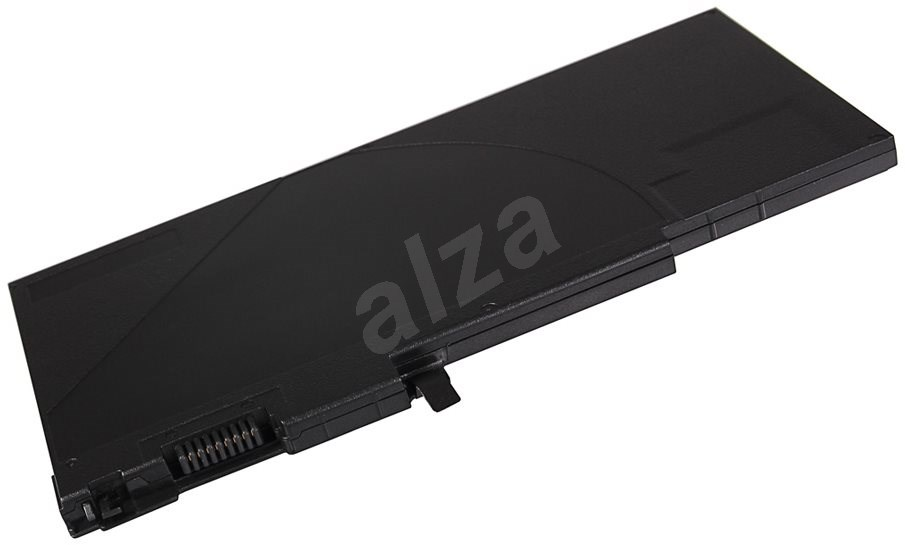 PATONA akku HP EliteBook 850-hez 4500mAh Li-Pol 11.1V CM03XL Premium - Laptop-akkumulátor