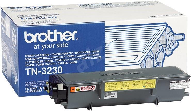 Brother TN-3230 - Toner