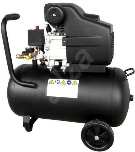 TUSON Olajos kompresszor 1.5kW 2HP - Kompresszor