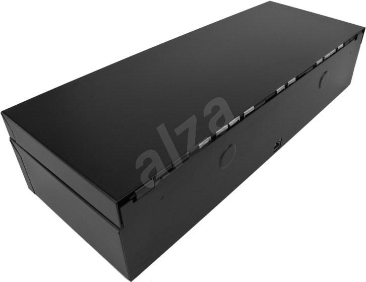 Virtuos Pénztárfiók Felnyitható Tetővel  FT-460V-R - Tartozék