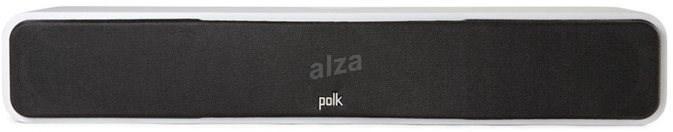 Polk Audio Signature S35Ce White - Hangszóró