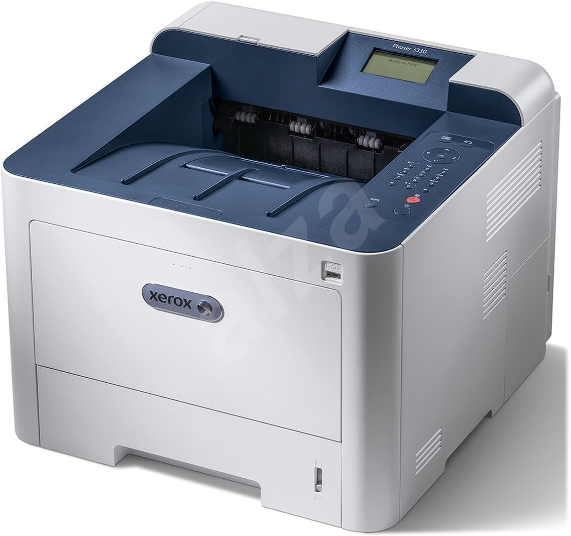 Xerox Phaser 3330V DNI - Lézernyomtató