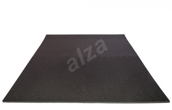 Sportop edzőszőnyeg puzzle 4 db - Alátét/szőnyeg