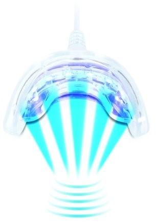 RIO-DCWU - Fogfehérítő lámpa