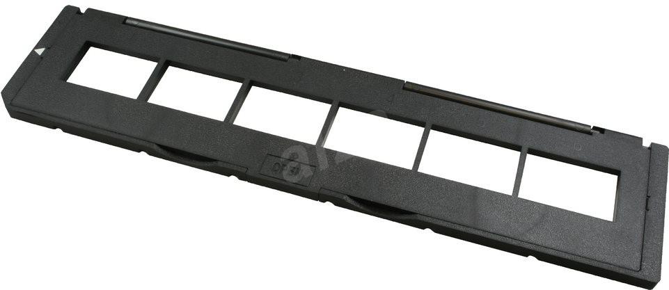 Rollei DF-S 240 SE - Szkenner