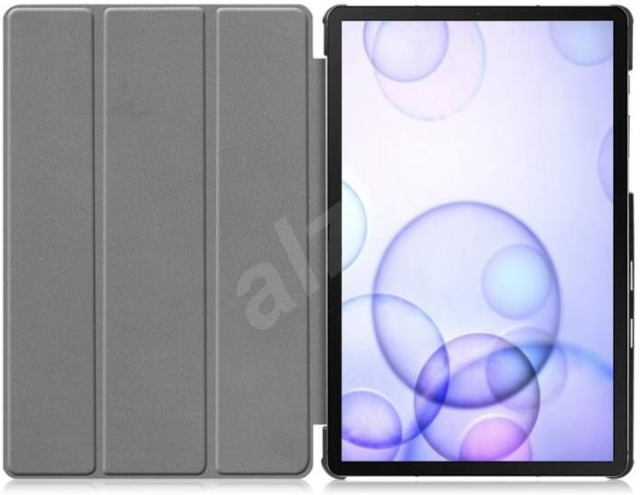 Lea Galaxy Tab S6 10.5 - Tablet tok