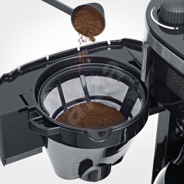Severin KA 4813 - Filteres kávéfőző.