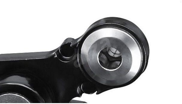 Shimano 105 RD-R7000 SS  11 sebesség - Hátsó váltó