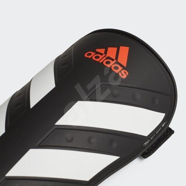 Adidas Everclub XS méret - Futball lábszárvédő.