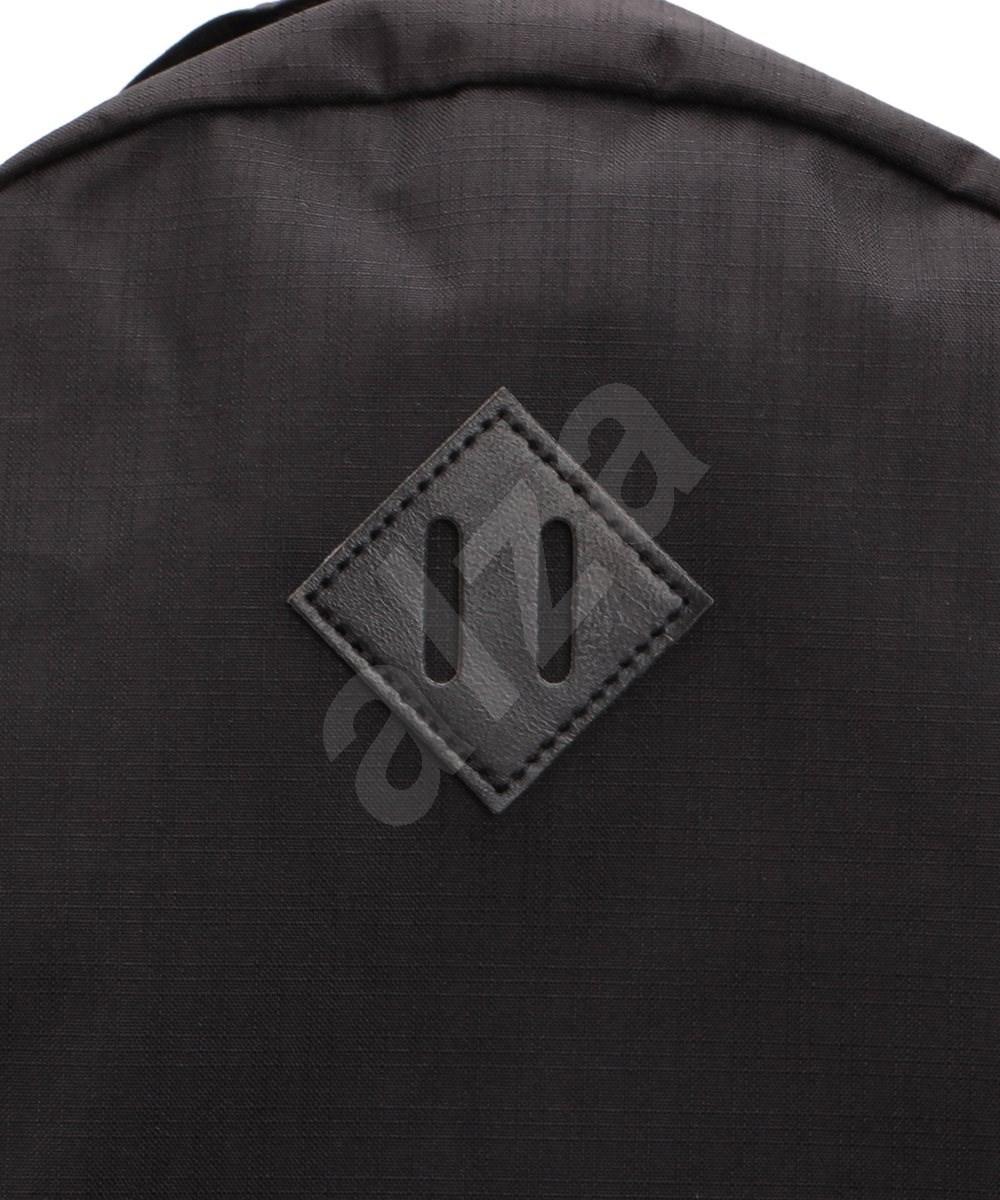 Burton Kettle Pack Tblk Triple Ripstop - Városi hátizsák