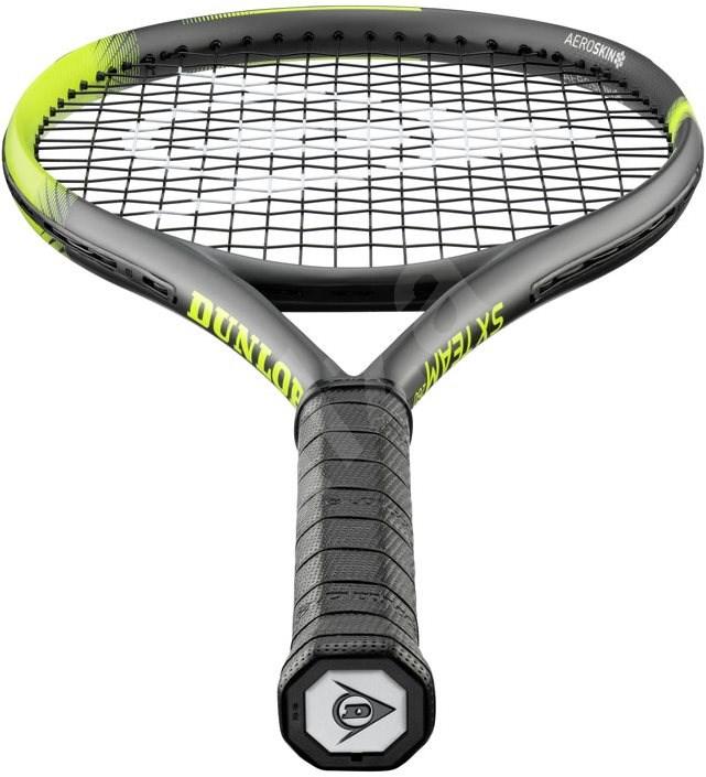 Dunlop SX TEAM 260 G1 - Teniszütő.