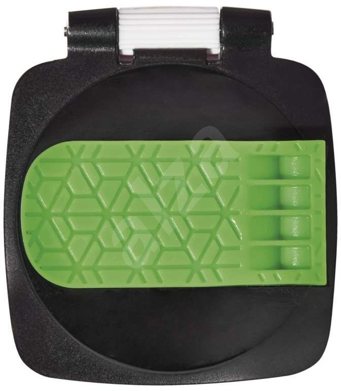 EMOS 3in1 CREE LED + SMD 3 W - Fejlámpa