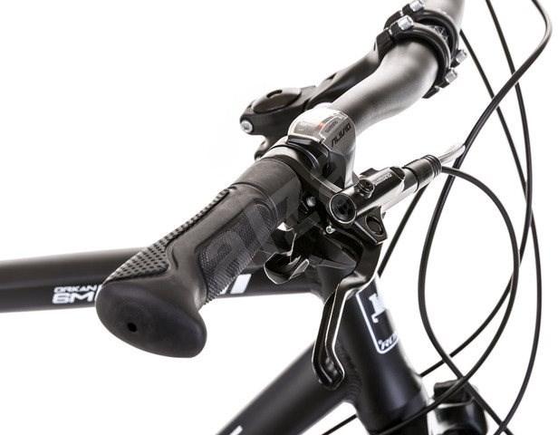 "ROMET ORKAN 6 M - mérete M/19"" - Cross kerékpár"
