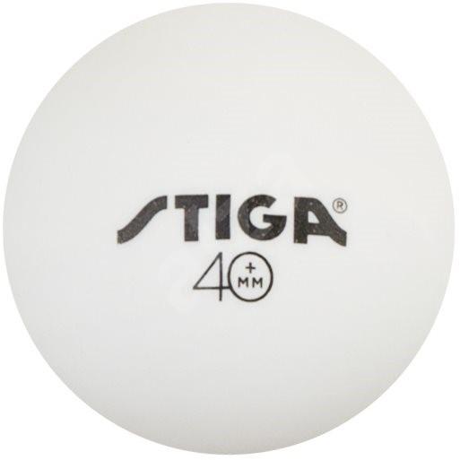 Stiga Set Solara - 2 ütő 3 labda 1 háló - Pingpongszett