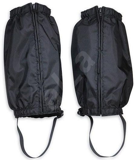 Tatonka Gaiter 420 HD short  black - Lábvédől