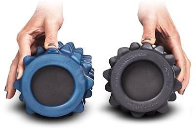 STI Rumble Roller Masszázshenger Rumble Roller kemény - Masszázshenger